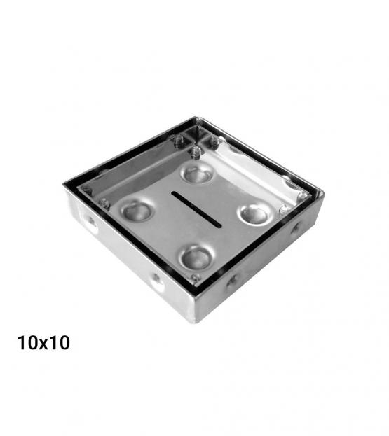 کفشور سرامیک خور مدل ID1010T